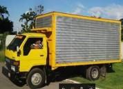 Excelente camion toyota dyna