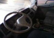 Camion fm-657