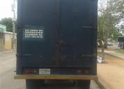 Se vende excelente camion listo para trabajar