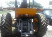 Excelente tractor pauny 250a 2011