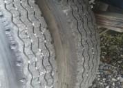 Vendo iveco 6012 año 2010, contactarse.