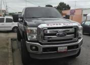 Super duty 2011 tahoe avalancha fortuner, contactarse.