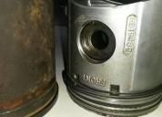 Excelente pistones john deere re19282 motor4039