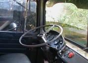 Excelente mack r600 1969