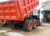 Vendo camion iveco 330 recibo vhiculo, contactarse.