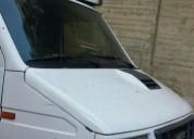 Excelente camión iveco