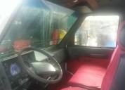 Excelente camión iveco daily