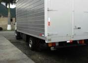 Excelente camion iveco