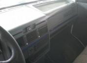 Vendo camion iveco 2008