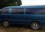 Vendo mercedes benz mb140
