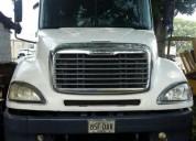 Excelente camion freightliner