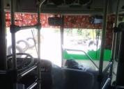 Venta de autobus marcopolo mercedez benz