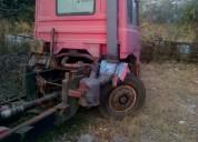 Remato excelente camiones fiat