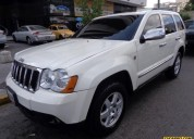 Jeep cherokee limited, contactarse.