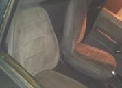 Excelente jeep cherokee comanche estacas