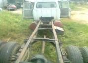 Oportunidad!. camion ford 750