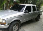 ford f150 XLT 4x4 2005