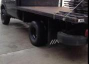 Excelente ford triton 4x4