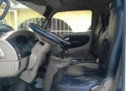 Vendo camion dongfeng.