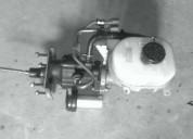 Inyectoreas bobinas hidro buck superduty, contactarse.