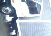 Excelente camion *hyundai 2013* _modelo hd 72_