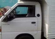 Excelente camion hyundai