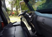 Excelente camion hyundai en venta
