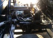Excelente camion hyundai hd72