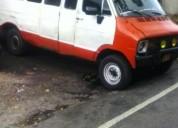 Excelente dodge vans