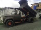 Vendo o cambio mi camion volteo b-620, contactarse.