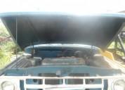 Lindo camion dodge fargo 350 aÑo 1969