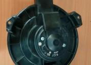 Excelente motor soplador a/a toyota 4runner origin