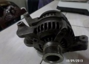 venta de alternador de ford focus
