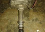 Oportunidad!, distribuidor chevrolet 6 cilindro 2f