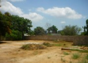 Venta de excelente terreno en manzanillo