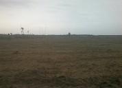 Se vende excelente terreno en chichiriviche
