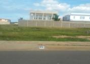 Excelente terreno en venta ubicado en zarabón.