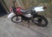 Vendo dt yamaha 175