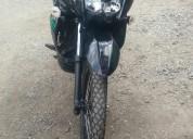 Oportunidad!. 2014 klr 650cc negociable