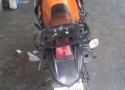 Klr 650cc 2013, contactarse.