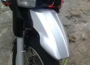 Cambio moto 650 aprilla, contactarse.