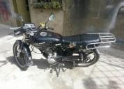 Excelente moto md