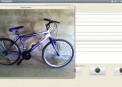 Vendo excelente bicicleta economica