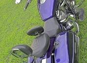 En venta excelente vtx 1800 c año 2002