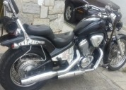 Oportunidad!. honda steed vendo o cambio