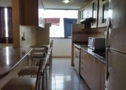 Se vende apartamento en valencia