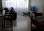 Excelente apartamento residencias frameca