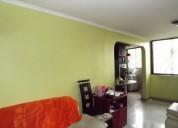 Cómodo y confortable apartamento