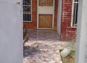 Linda casa en venta en caimito 2