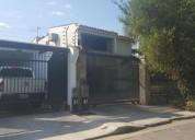 casa en venta trigal sur valencia estado carabobo